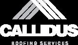 Callidus Roofing Logo